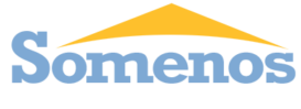 Somenos Construction